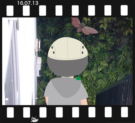 aburazemi160713.jpg